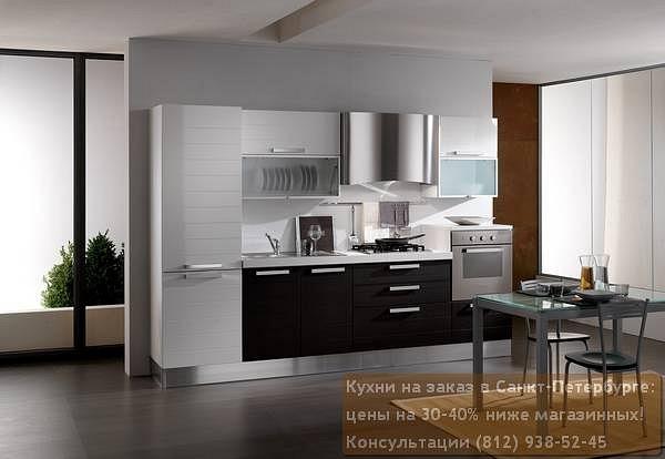 дизайн кухни в картинках или фото: http://katalog-odejdu.com.ua/sykni/index.php?syknya=13278