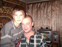 Николай Жук, 14 марта 1993, Выборг, id65252672