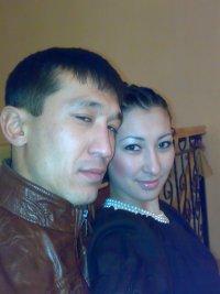 Ulan Soltanculov, 13 июня 1996, Северодвинск, id73300319