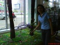 Ирина Гараева(нуркаева), 8 июля , Рязань, id93394654