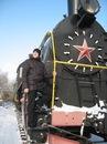 Александр Махалин. Фото №7