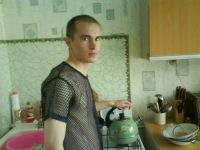 Oleg Simoroshkin, id97942175