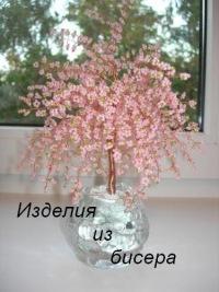 Дизайн ногтей цветы.