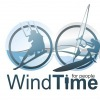 Wind Time
