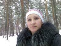 Ирина Пяткова(бархатова), 28 февраля , Миасс, id101750196