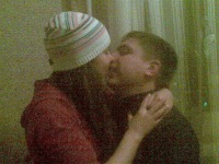 Катя Шульгинова, 11 марта , Владимир, id102785312