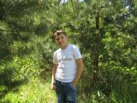 Vadim Makeev, 26 сентября , Калининград, id104223393