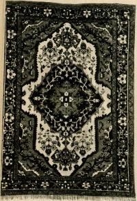 Venom 44, 20 января 1907, Санкт-Петербург, id151862862