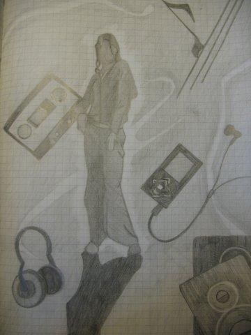 http://cs10124.vkontakte.ru/u43629517/98354198/x_f8cce2ba.jpg