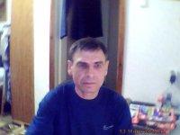 Анатолий Сенаторов, 1 апреля 1989, Казань, id78212051
