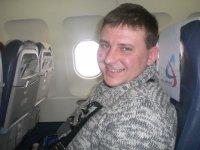 Станислав Лёвин, 27 сентября , Одинцово, id85912233