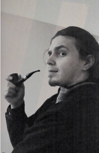 Алекс Киллер
