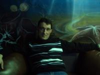 Андрей Гайдуров, 20 апреля 1990, Уфа, id168103075