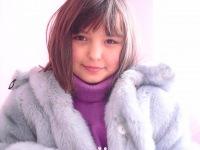 Алинка Малинка, 17 декабря 1998, Клин, id39768637