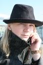 Екатерина Кириллова. Фото №5