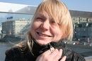 Екатерина Кириллова. Фото №4