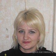 Оксана Чанышева, 6 ноября , Рассказово, id66584411