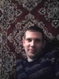 Артём Кочергин, Орел, id74835838