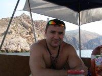 Владимир Черкай, 2 июля , Киев, id88746975