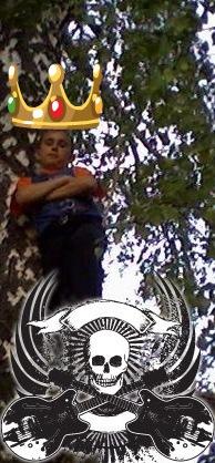 Влад Журавлёв, 12 сентября 1998, Кузнецк, id106525526