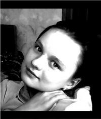 Мария Матус, 9 июля , Калининград, id128434226