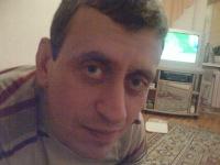 Сергей Судас, 29 июля , Мозырь, id139323438