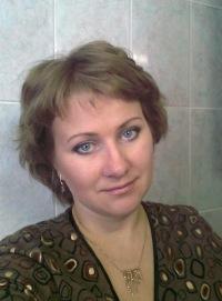 Svetlana Konobeeva, 10 июля , Мичуринск, id162697886