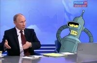 Алексей Грязнов