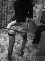 Анюта Нуриева, 5 октября 1987, Екатеринбург, id28606924