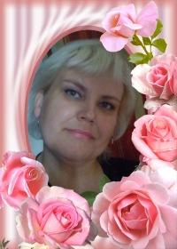 Марина Мусихина, 30 мая 1971, Ижевск, id40769597