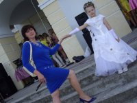 Татьяна Лозовская, 29 ноября , Крыжополь, id54660388