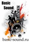 Basic Sound. Аренда звука и света