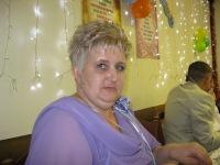 Татьяна Моргунова, 26 октября 1995, Шуя, id141461678