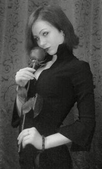 Анастасия Κарасева, 10 мая 1999, Полярный, id155233551