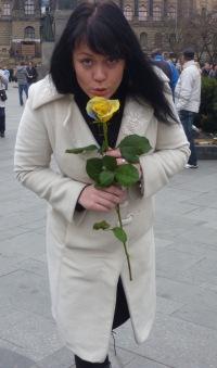 Лала Ханбудагова, Москва