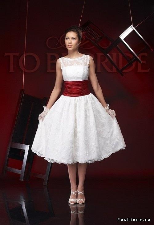 Форум-форумок > Свадебные платья