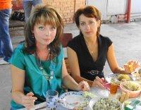 Наталья Ряскова, 1 декабря , Азов, id96381843