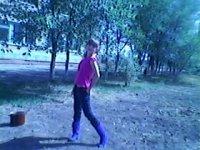 Анастасия Сайкина, 25 июля , Красный Кут, id98822721