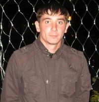 Александр Панин, 17 октября 1983, Самара, id45098714