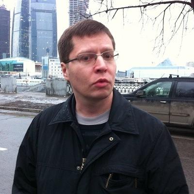 Павел Корнилов, 22 июня , Москва, id84180873
