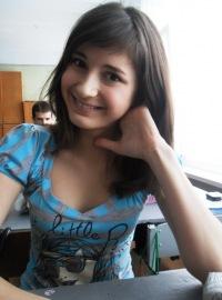 Мария Макарович, 25 декабря , Тотьма, id137582065