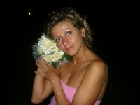 Люсинда Шавловская, 7 сентября 1982, Калинковичи, id154111630