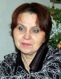 Наталья Ткаченко, Байконур, id154858387