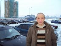 Рустем Габдрахманов, 18 декабря 1999, Барнаул, id156466188