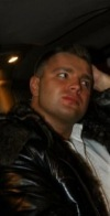 Дмитрий Якупов, 24 ноября , Аша, id17725936
