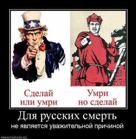 Rushopcz  русские книги в Чехии  Rushopcz