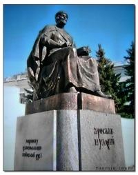 Ярослав Шишкин, 17 марта 1990, Москва, id30235569