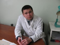Антон Жуков, 29 сентября , Севастополь, id39904258