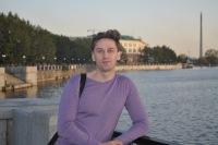 Владимир Петренко, 7 апреля , Екатеринбург, id67402904
