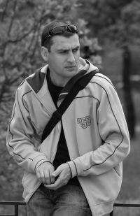 Андрей Гвоздиков, 27 сентября 1974, Мариуполь, id7263831